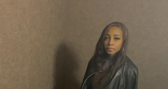 Songwriter, singer , rapper. - Chelsea Walker