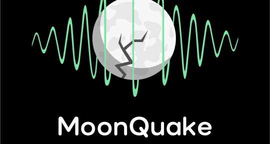 The Best Music Production - MoonQuake Sound