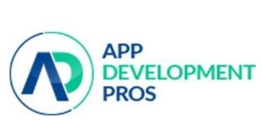 iPhone application developer - App Development Pros