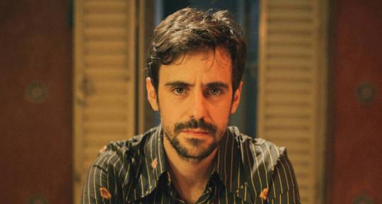 Live drums/Productions - Rodrigo Genni