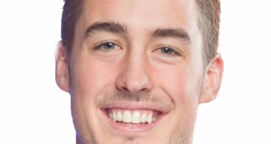 Musician, Producer, Engineer - Jon Kelley