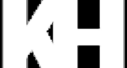 New Artist Development  - KASH