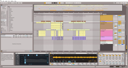 """""""Sound Engineer"""" - allen_head"""