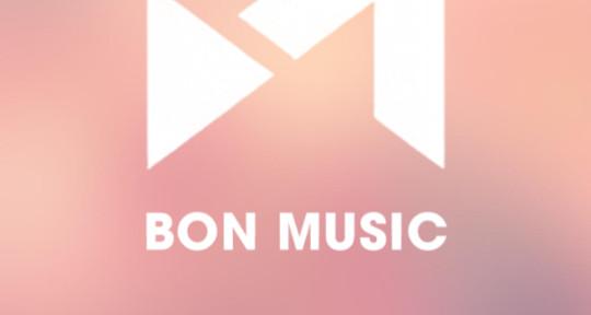 Nhà sản xuất âm nhạc - Bon Music