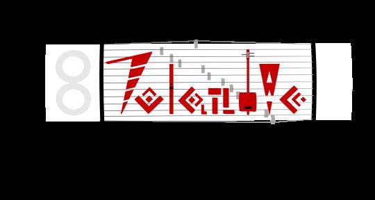 Music Produce, Mix, Mastering - Doland!c