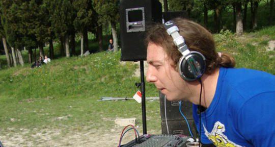 Producer, Composer, Mastering  - Sismic