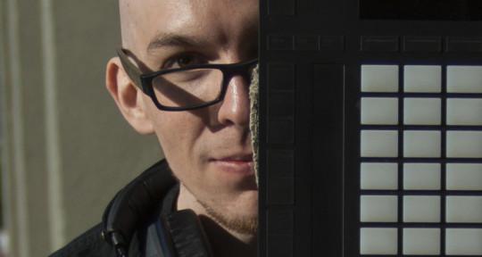 Music composer - Kuzma