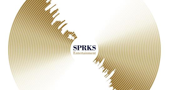 Production Company - Sparkes Entertianment