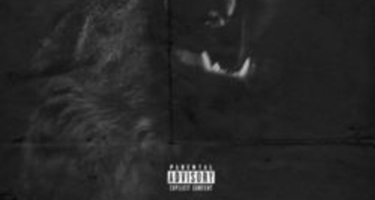Rap Vocialist and Songwriter - N1GHTM4RE