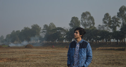 Songwriter,Guitarist,Producer - Pranto Roy