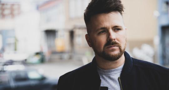 Music Producer - Kyle Devine