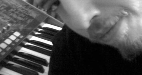 Music Producer, Beatmaker - Xandi
