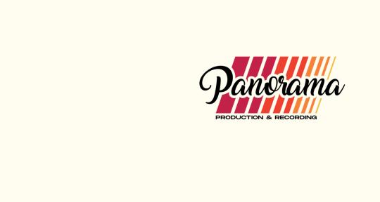 Freelance Audio Engineers - Panorama