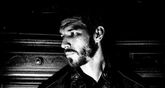 Remote Mixing & Production - Josh Barker
