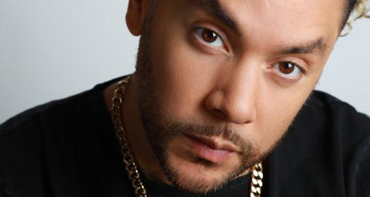 Singer, Rap, Recording Artist  - Prince Purposed