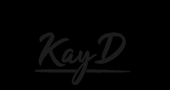 Music Producer - KAYD