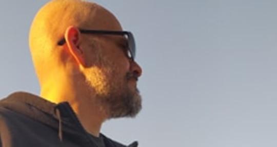 Music Producer - ELNikolas