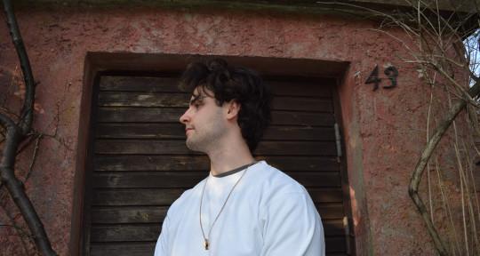 Music Producer (Pop & EDM) - JOS