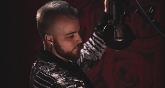 Vocal Engineer - Tyler Anderton