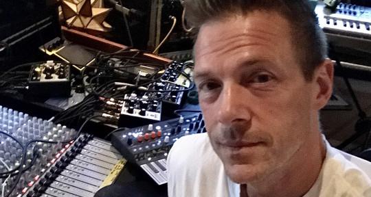 Producer, Mixing, Remixing - Dubmatix