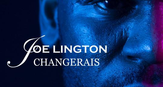 Producer,Songwriter,Singer  - Joe lington