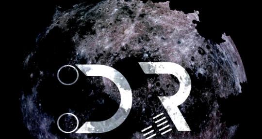Melodic Everything! - Dark Rover