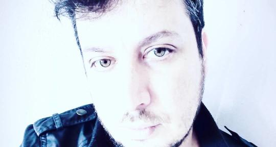 Music Producer, Singer - NULL
