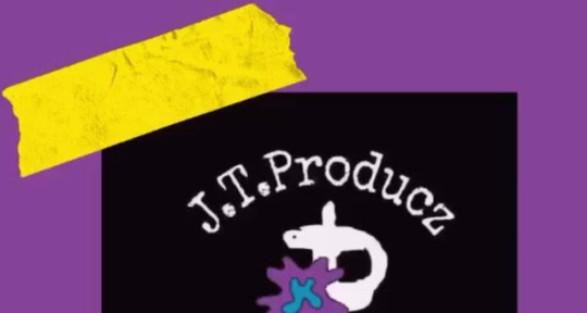 Writer/Producer  - JT Producz South