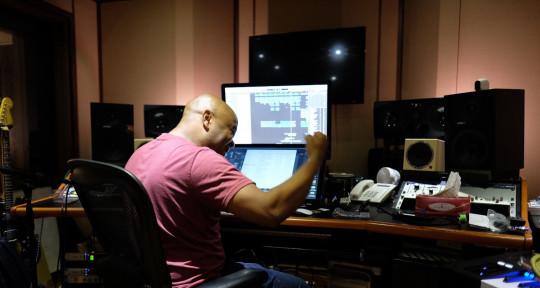 Music Producer, Mix Engineer - MoFo Music Ltd