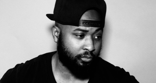 Music Producer, Audio Engineer - Ju Fresh