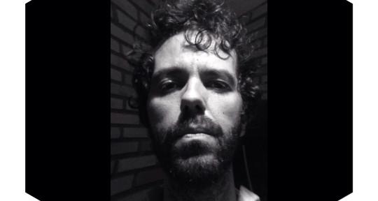 Producer - Samuel Fraga