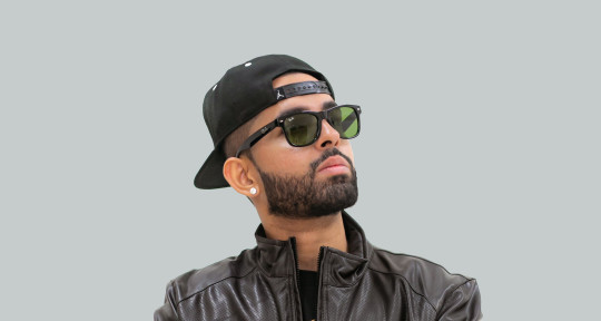 Mixing & Mastering, Producer - Nick Dhillon