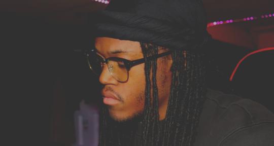 Music Producer, Audio Engineer - Julio The Hitman