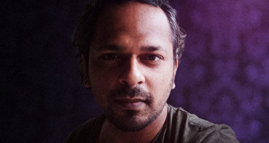 Music Composer Producer - Neehar Kiran Dabade