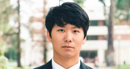 Composer, Producer, - Abe Song