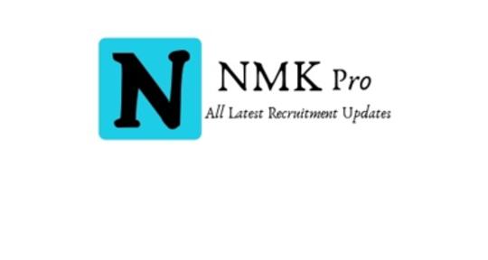 Nmk Pro - Nmk Pro