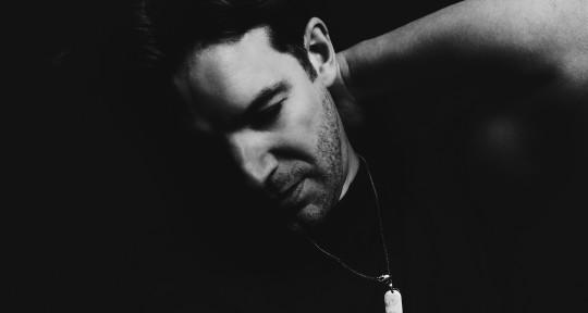 Music Producer / Arranger - Kiris Houston