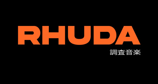 Music Production & Mixing - Rhuda Studios