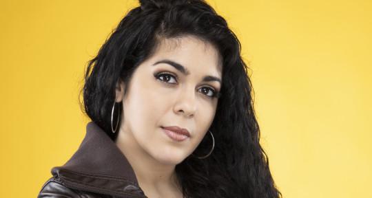 Music Producer, Voice Tuning - Ketsia