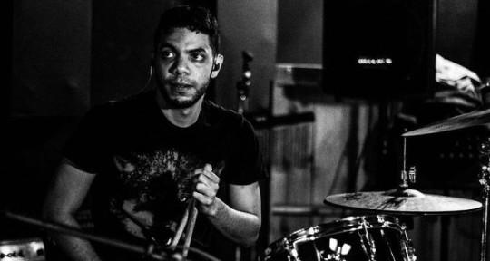 Groove Manufacturer - Luis Puerta