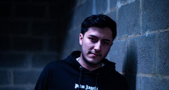Latin Trap / R&B, EDM Producer - Schrader