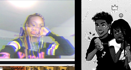 singer,rapper,songwriter  - kayla classic