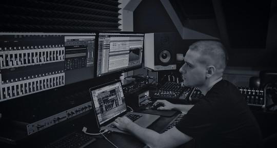 Composer & Music Producer - Naski