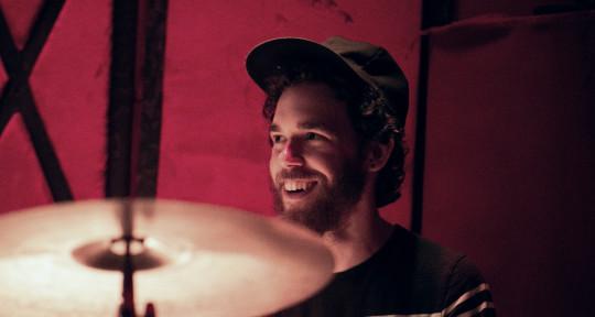 Music Producer Drum Programmer - Zach Simao