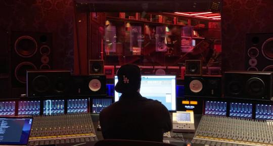 Mixing & Mastering - Michael Feel