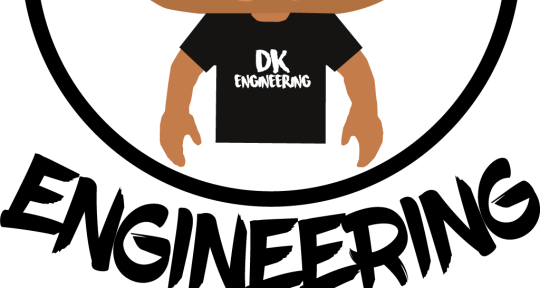 Remote Mixing and Mastering - DK The Engineer