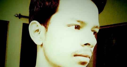 Music Producer - Baajiraaw Gaming
