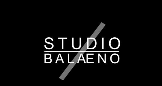 50$ Mixing Session - Studio Balæno