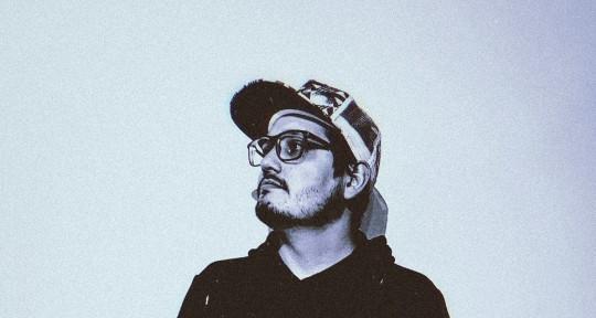 Music Producer - Aaron Mello