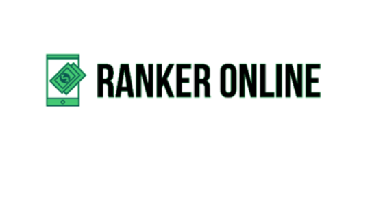 Ranker Online - Ranker Online
